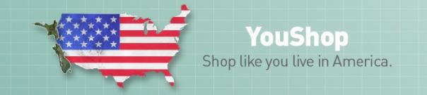 youshop-campaign