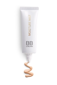 Bellyrubzbeauty - MoistureMist BB Cream