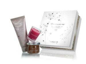 Thalgo Indoceane Gift Box